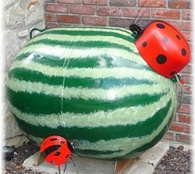 17 Best Images About Propane Tank Designs On Pinterest