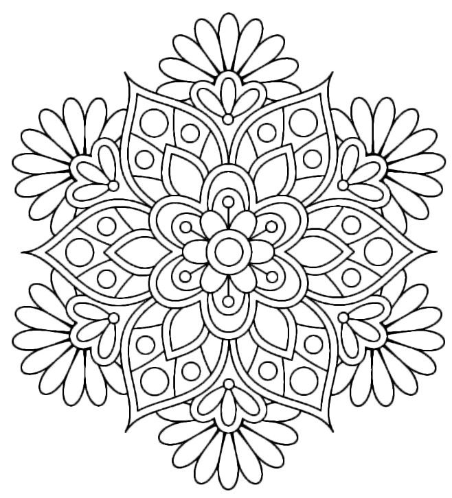 4761 best Patterns for Parchment Craft images on Pinterest