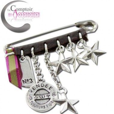http://www.comptoirdesaccessoires.com/6838-3196-thickbox/broche-epingle-breloques-numero-3-en-acier-cuir-et-pampilles-etoiles-et-piece.jpg