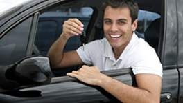 We offer urgent car key services all throughout the day, call us soon and have complete faith in us. It will be an honor for us to get you out of trouble.