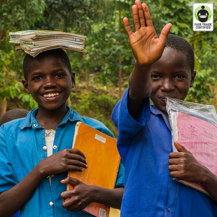 We believe every child has the right to an #education. Do you agree? http://bit.ly/ZCn6Ma #children #empowerment #FairTrade