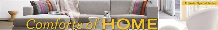 DTX Comforts of Home 2013 10 dallas furniture stores to check out