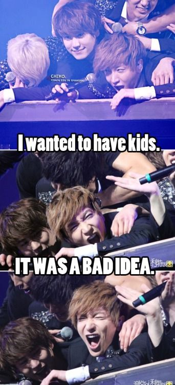 | Super Junior | Macro  http://fyeahsujumacros.tumblr.com/post/97395085952