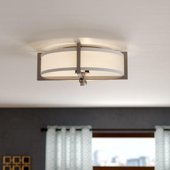 basement lighting outdoor flush mounts