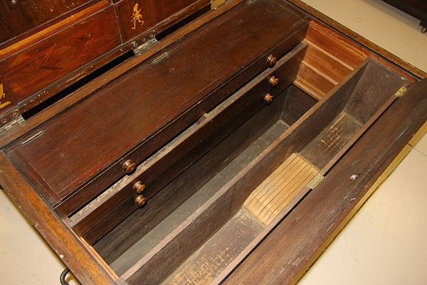 Best 64 Best Woodworking Toolbox Images On Pinterest 640 x 480