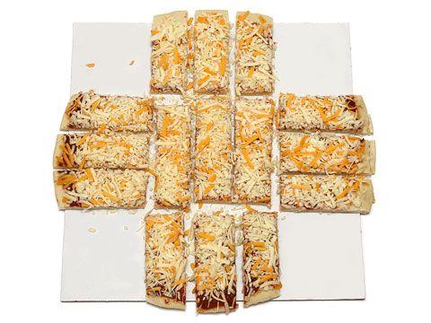 コストコのピザを徹底研究☆種類と値段、太らない食べ方のコツを伝授
