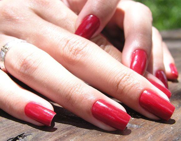 Thumb siga algumas dicas para fazer o esmalte durar mais tempo e livre-se do aspecto lascado e desgastado das unhas