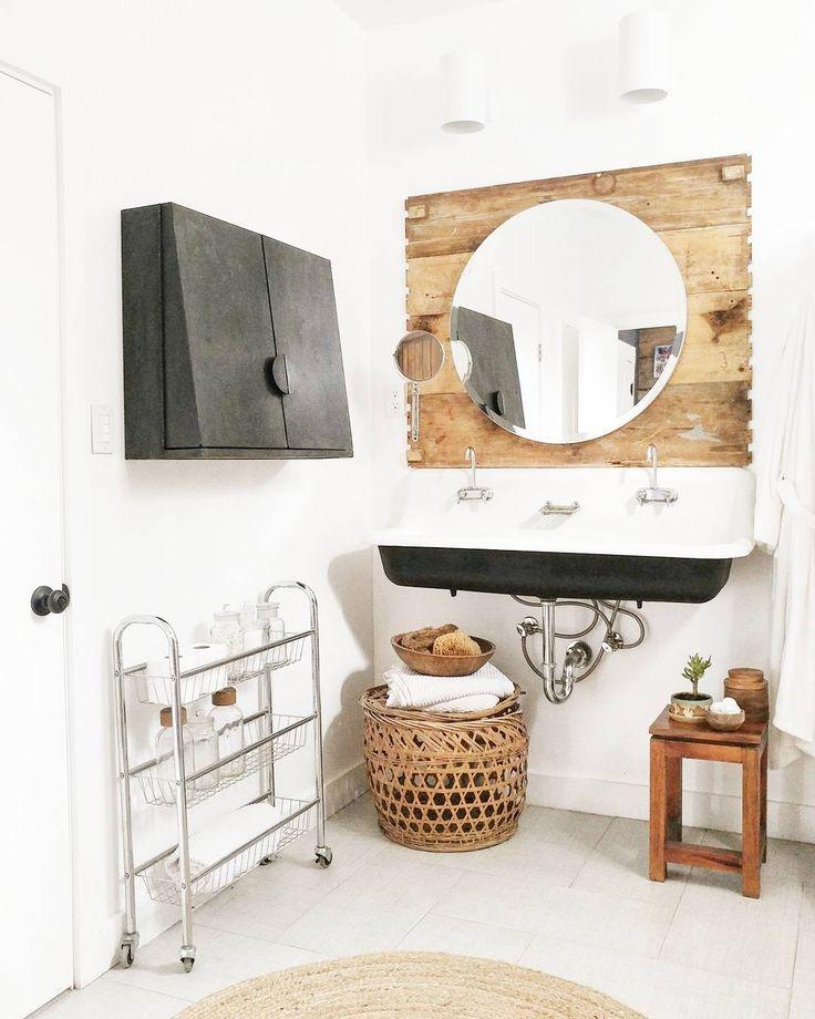 9 best Tile images on Pinterest Bathroom ideas, Airstream - badezimmer 3x3 meter