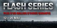 Pendant huit jours, PokerStars vous invite à participer aux tournois Flash Series, dont les dotations varient entre 10 000 € et 200 000 €.  http://www.kalipoker-fr.com/bonus-et-promotions/flash-series-deuxieme-edition-sur-pokerstars.html