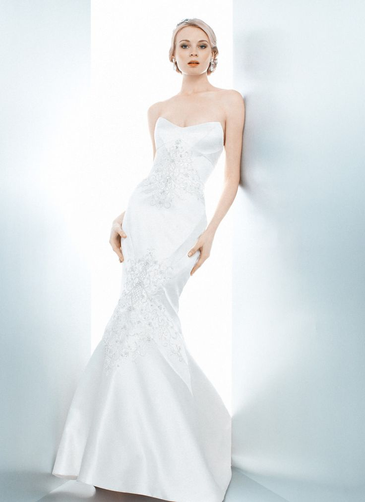 bridals by lori - MATTHEW CHRISTOPHER 0126504, Call for pricing (http://shop.bridalsbylori.com/matthew-christopher-0126504/)