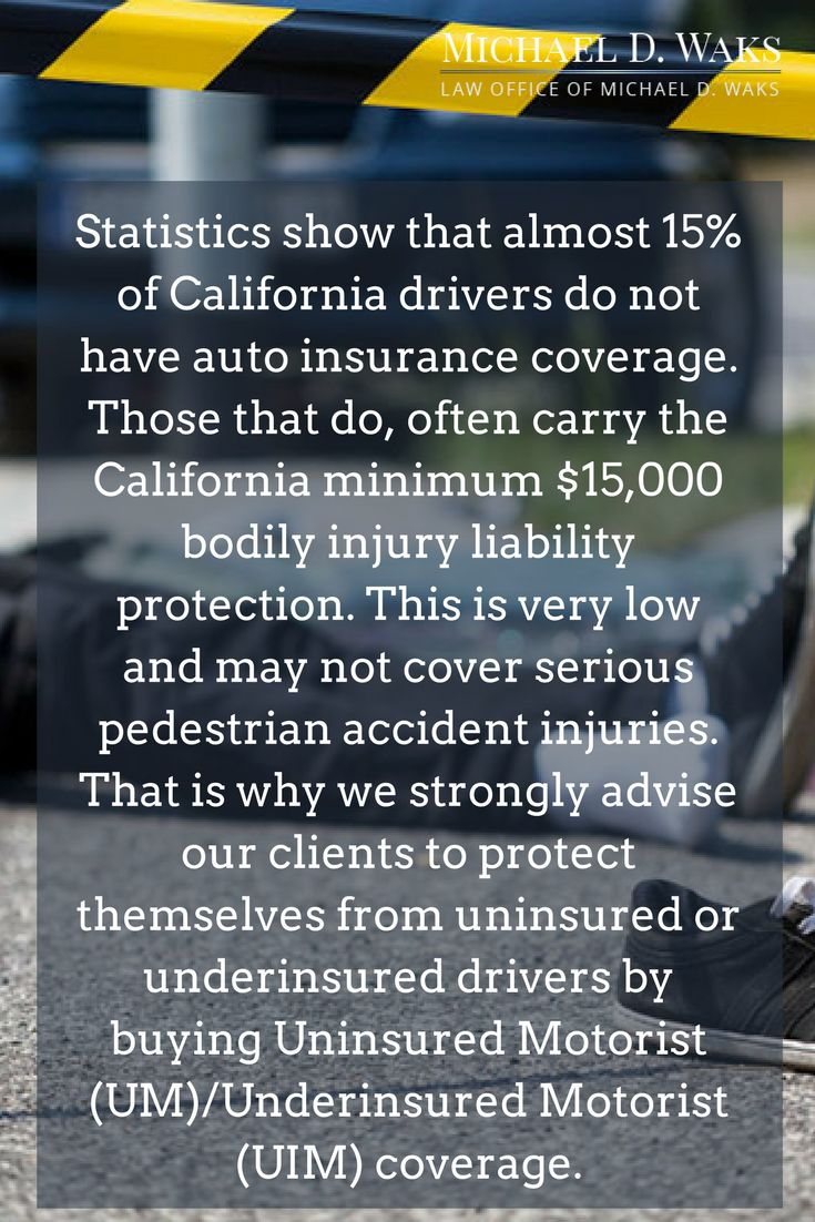 police resume template%0A Pedestrian accidents with uninsured drivers may be covered by their own  uninsured underinsured motorist policy  Learn how this coverage can pay  your bills