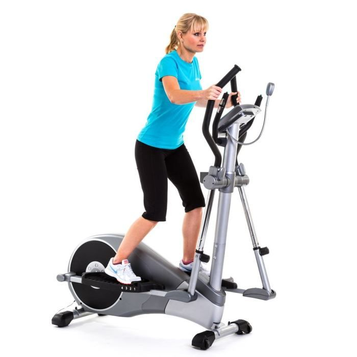 Images about elliptical trainers on pinterest