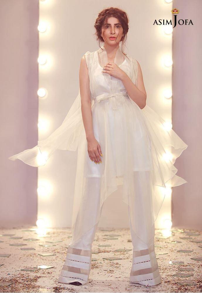 asim-jofa-latest-pakistani-dresses-styles-pairing-bell-bottom-pants-3