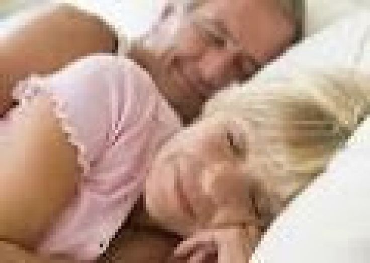 World's No1 Spell Caster with the Most Trusted Lost Love Spells+27791897218 PROFESSOR SIPHO