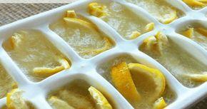 Las cáscaras de los limones tienen una enorme cantidad de beneficios para la salud, incluyendo la capacidad de estimular el sistema inmunológico; reducir el colesterol e incluso, ayudar a prevenir el cáncer. A menudo pasamos de él, las cáscaras de limón ofrecen una protección antimicrobiana contra las infecciones bacterianas (y hongos), ayudando al cuerpo a …