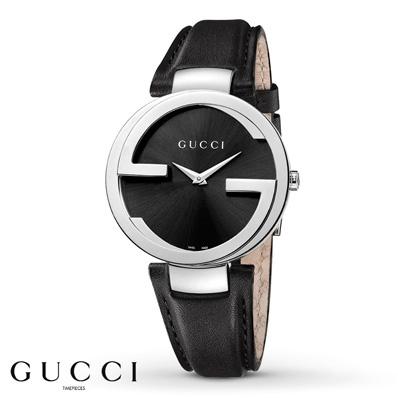 gucci watches for women. gucci womens watch interlocking ya133301 $860.00 love watches for women