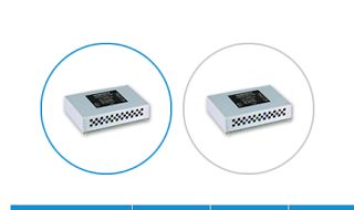 MORNSUN Guangzhou Science&Technology Co., Ltd: The introduction of AC/DC Converter Design (2)