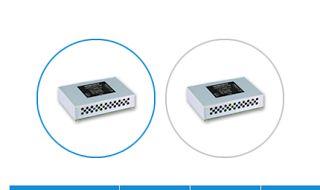 MORNSUN Guangzhou Science&Technology Co., Ltd: The introduction of AC/DC Converter Design (2)