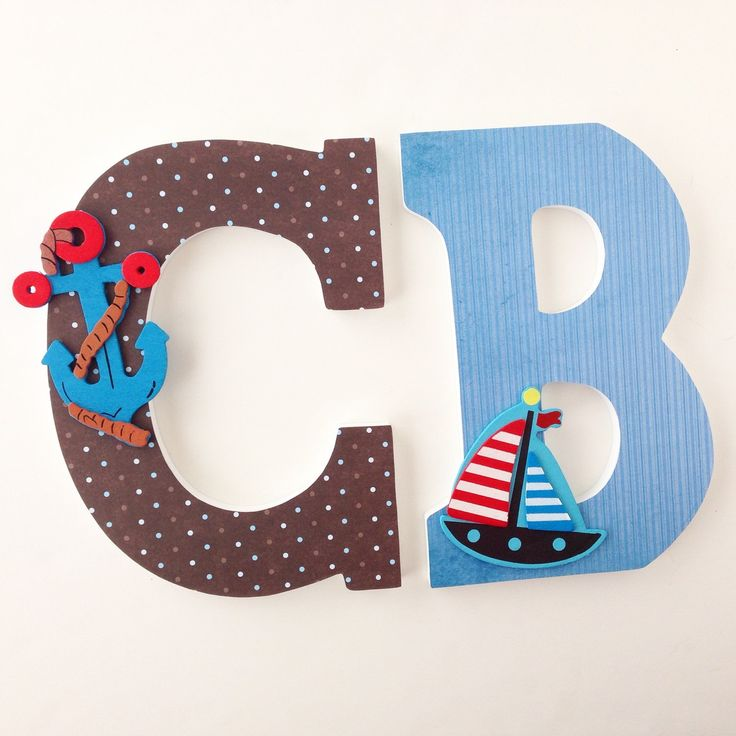 139 Best Images About Nursery Decor For Baby Boys On