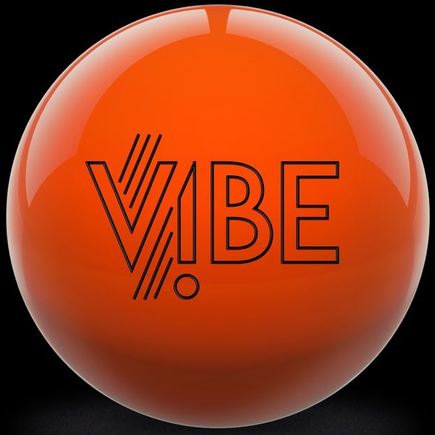 Hammer Orange Vibe Bowling Ball Info And Specs At Chepbowlingballs Com Bowling Ball Bowling Storm Bowling