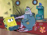 Assista vídeos online grátis de Bob Esponja Calça Quadrada incluindo episódios completos e clipes, só no Nickelodeon Brasil.