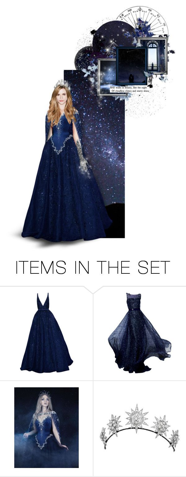 """How can we just give up? How can we just give in? What if the silent majority wasn't silent anymore?"" by kate7695 ❤ liked on Polyvore featuring art"