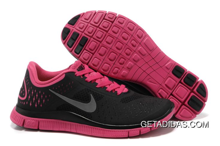 https://www.getadidas.com/nike-free-40-v2-pink-black-grey-topdeals.html NIKE FREE 4.0 V2 PINK BLACK GREY TOPDEALS Only $66.15 , Free Shipping!
