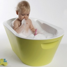 best 25 baby bath gift ideas on pinterest baby gadgets baby bath flower and baby bath for shower. Black Bedroom Furniture Sets. Home Design Ideas