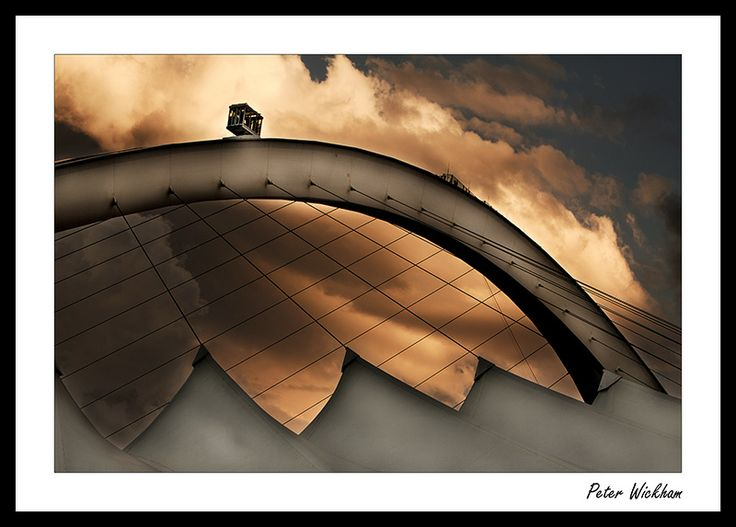 Moses Mabhida arch. Artwork for sale in various sizes on either canvas or paper. Ship worldwide. Limited to 50 prints. Contact wickham@telkomsa.co.za for a quote.