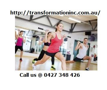 Our FitnessTrainingPrograms Gold Coast will help you get started on the right track to achieve your goals and also get fitness equipment Gold Coast, fitness equipment hire Gold Coast, discount fitness exercise equipment Gold Coast, hire fitness equipment Gold Coast. Visit us #http://www.bootcampgoldcoast.com.au/