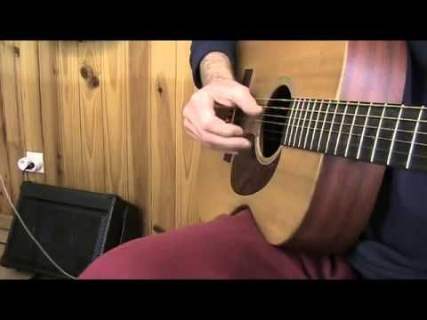1000 images about guitar lessons on pinterest songs acoustic guitars and guitar fingers. Black Bedroom Furniture Sets. Home Design Ideas