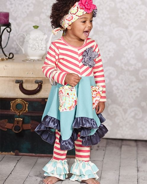 134 best Holiday Outfits & Christmas Dresses for Kids images on ...
