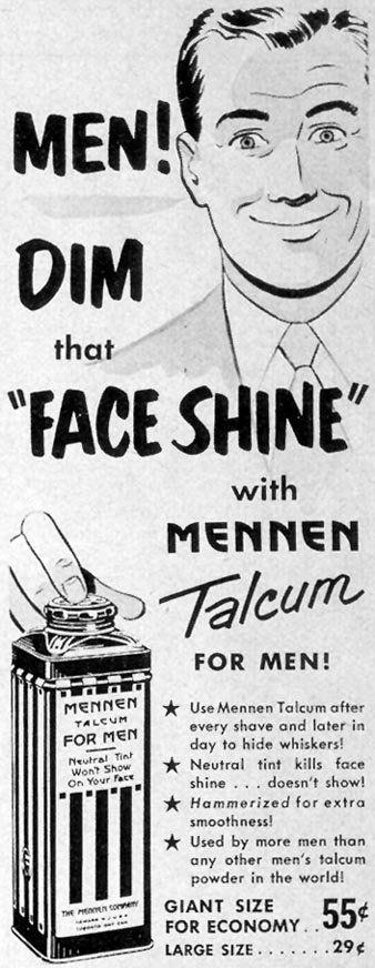 Top 343 best Ads: Face images on Pinterest | Vintage ads, Vintage  EW55