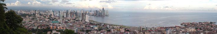 Panama City, FL, United States