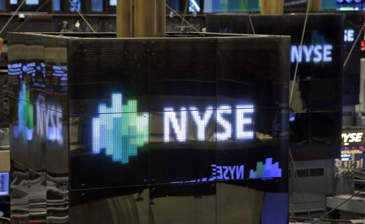 ICE to buy NYSE - http://www.reuters.com/article/2013/06/24/us-nyse-ice-eu-idUSBRE95N0Q120130624
