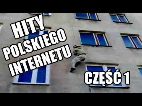 Hity Polskiego Internetu - Część 1