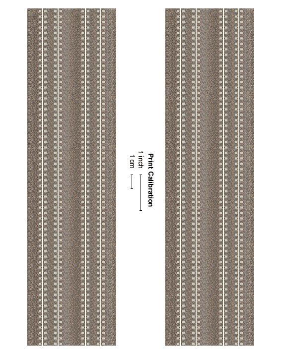 modeltrack.gif (576×720)