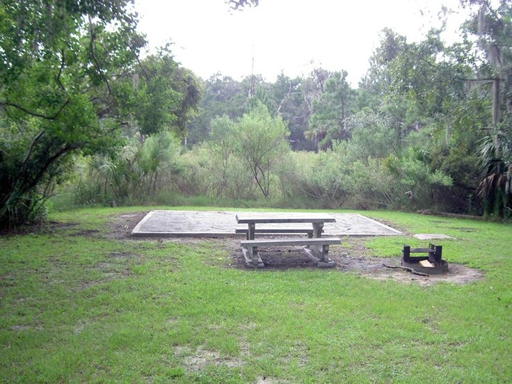 1000 images about campgrounds on pinterest beach for Trailer rental savannah ga