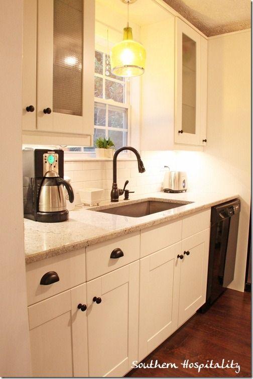 105 best kitcheny images on pinterest | kitchen, kitchen ideas and