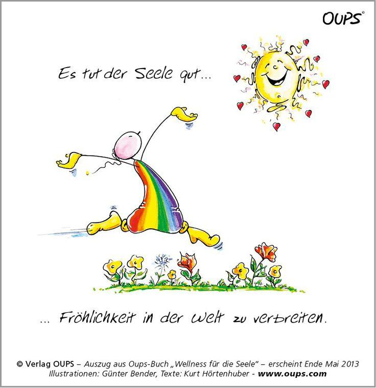 Various - Der Sonne Entgegen - Gemeinschaftstonträger