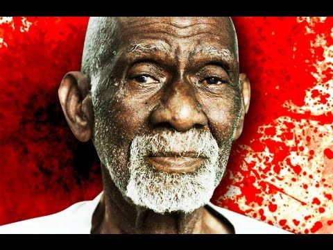 What Happened To Dr. Sebi? | Forever Prospering Through Knowledge Of Self