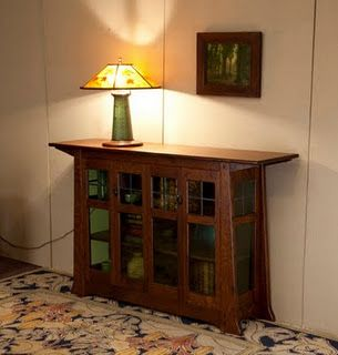 258 best images about craftsman decor on pinterest arts crafts arts and crafts and. Black Bedroom Furniture Sets. Home Design Ideas