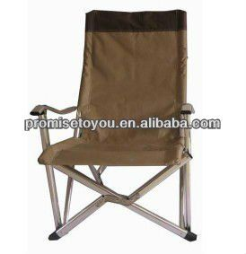 #folding camping chair, #Big luxury chair, #lightweight folding camping chair