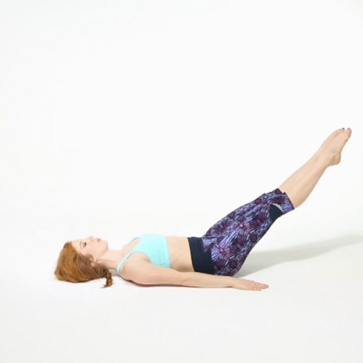 10 Moves On The Pilates Chair: Best 25+ Pilates Moves Ideas On Pinterest