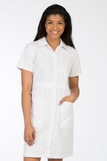 Alice Dress #NurseWear #HealthCare #Uniforms