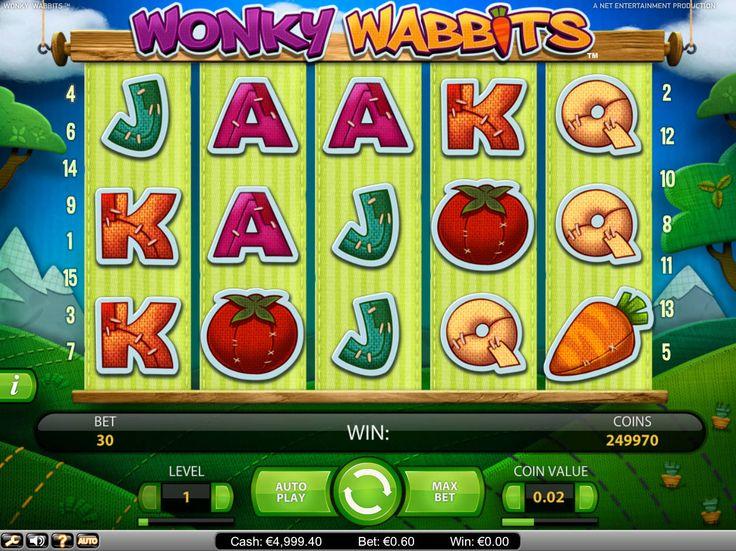Игровые автоматы 3д играть бесплатно радуга богатств скачать клубнички игровые автоматы торрент
