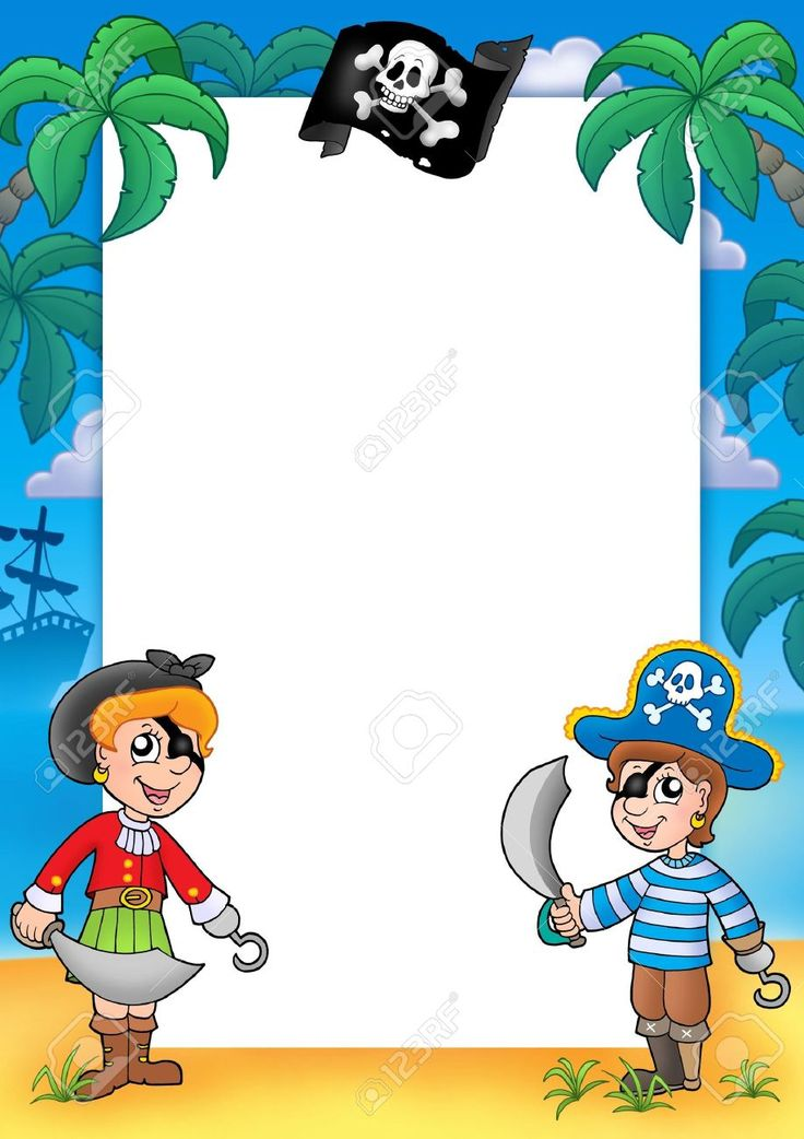 24 best piratas images on Pinterest | Pirates, Parrots and Pirate party