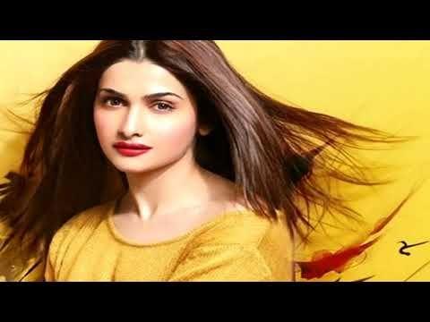 Prachi Desai - Bollywood FIlm Actress