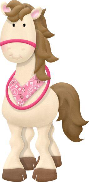 Cowgirl - Minus