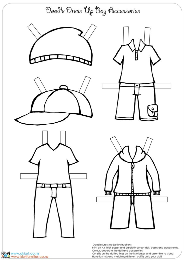Ambitious image throughout printable paper doll templates